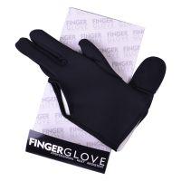 Termal Glove
