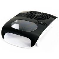 Ventilator/sušač laka za nokte FEIMEI8383 crni