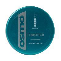 Krema za jako oblikovanje kose OSMO Corruptor 100ml