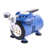 Airbrush Compressor AS-061