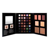 Beauty School Dropout Palette - Graduate NYX Professional Makeup S136