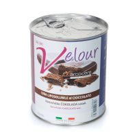 Depilatory Wax ARCO Chocolate 800g