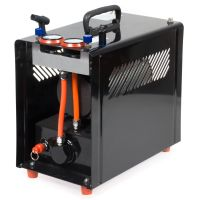 Airbrush Compressor AS-188