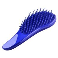 Hair Brush EPROUVAGE NoTangle