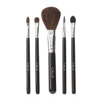 Make Up Brushes CALA 5/1