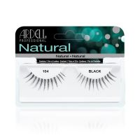 Strip Eyelashes ARDELL 104