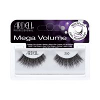 Strip Eyelashes  ARDELL Mega Volume 250