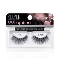 Strip Lashes Ardell Studio Effects Wispies 113