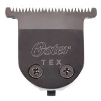 Spare Blade For Hair Clippers Oster Texturing