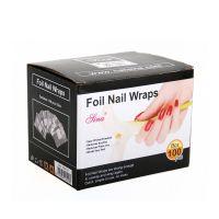 Nail Art Foil Wrap FNW01 100pcs