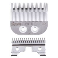 Spare Blade For Hair Clippers Oster Adjust Pro And Power Pro
