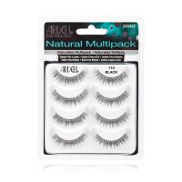 Strip Eyelashes ARDELL 110 4/1