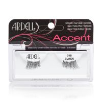 Strip Lashes ARDELL Accent 315