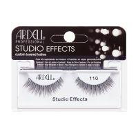 Trepavice ARDELL Studio Effects 110