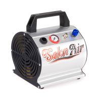 Airbrush Compressor AS-176