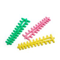 Curlers PW11922 Tower 120mm 48pcs