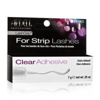 Lash Adhesive ARDELL Clear 7g