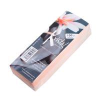 Trake za depilaciju ROIAL Roze 100/1