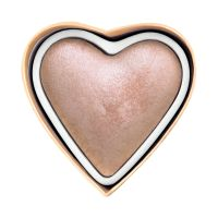 Hajlajter I HEART MAKEUP Goddess of Love 10g