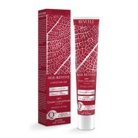 Night Cream-Concentrate Coenzyme Q10 REVUELE Age Revive 50ml