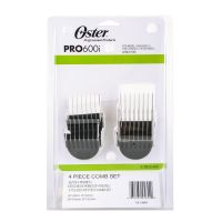 Spare Comb Set For Oster C200 4/1