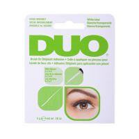 Brush On Lash Adhesive ARDELL Duo 5gr