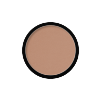 Taupe HDBS22