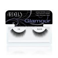 Strip Lashes ARDELL Glamour 138