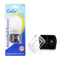 Makeup Pencil Sharpener CALA 70-754B