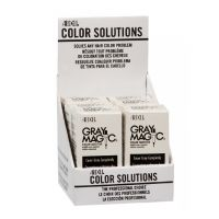 ARDELL Color Solutions Gray Magic 7ml