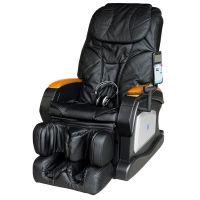 Fotelja za masažu DM85003 sa multifunkcionalnim podešavanjem