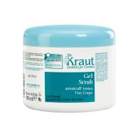 Piling gel DR KRAUT 500ml