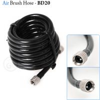 Air Hose BD-20