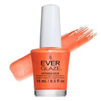 Orange You Obsessed