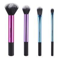Makeup Brush Set CALA Urban Studio 4/1