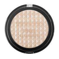 MAKEUP REVOLUTION Pro Illuminate 15g