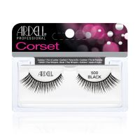 Strip Eyelashes ARDELL Corset 500