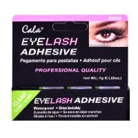 EyeLash Adhesive Clear 7g
