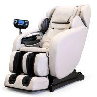 Fotelja za masažu DF628 sa multifunkcionalnim podešavanjem