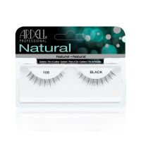 Strip Eyelashes ARDELL 108