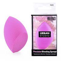 Sunđer za blendovanje CALA Urban Studio Precision Pink