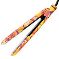Hair Straightener AM1855 Amika With Titanium Plates