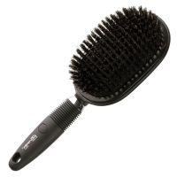 Hair Brush Round Comair Jumbo