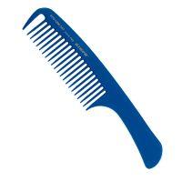 Češalj za kosu KIEPE Eco Line 547 Plavi