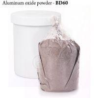 Airbrush prah 1kg BD-60