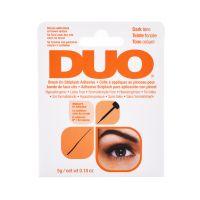 Eyelash Adhesive ARDELL Duo Tamni 5g