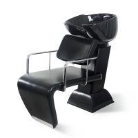 Keramička šamponjera za pranje kose NS-5527