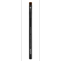 Četkica za korektor NYX Professional Makeup PROB10