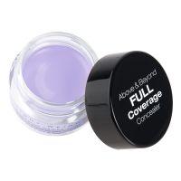Lavender CJ11