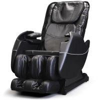 Fotelja za masažu DFi5 sa multifunkcionalnim podešavanjem